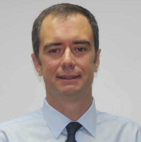 Manuel Carvallo
