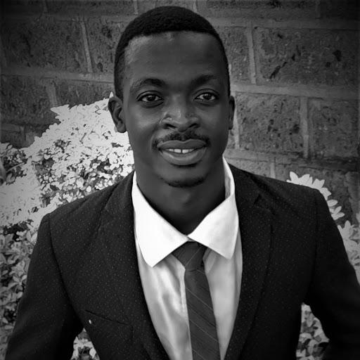 Victor Okumu