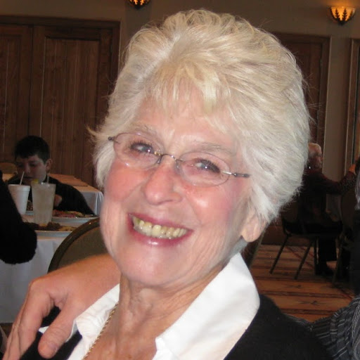 Carol Boone Photo 18
