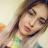 Megan Wilkinson avatar image