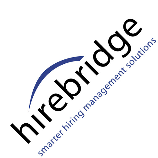 Hirebridge Applicant Tracking Sofware - Google+