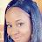 Kimberly Seward avatar image