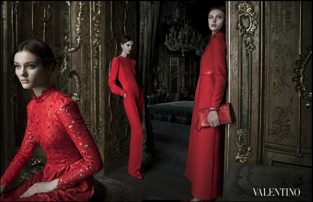 valentino_advertising_fall_winter_2012_2013