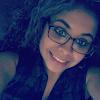 Anna Karen Guerrero TreviÑo