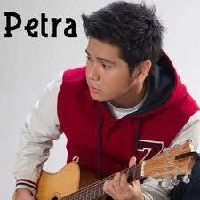 Download Lagu Petra Sihombing - Istimewa