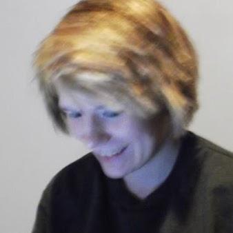 Megan Cope