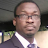 Adefala Oluwafemi avatar image
