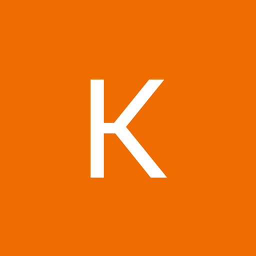 Khalm