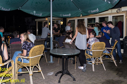 aftersummerparty  overloon 26-09-2014 (27).jpg