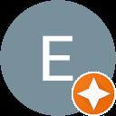Eden H.,AutoDir