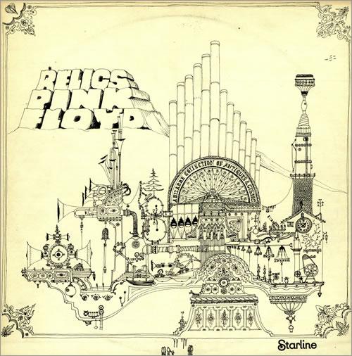Pink_Floyd_-_Relics_Original.jpg