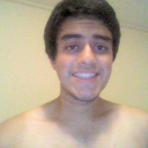 Eduardo Meraz