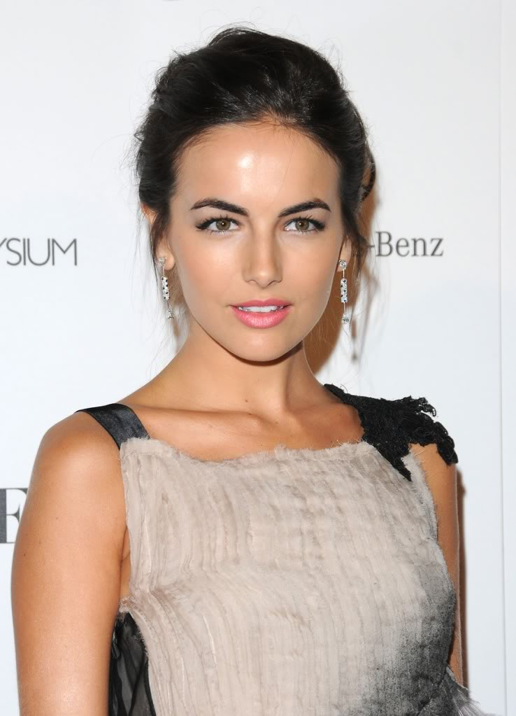 Camilla Belle Romance Hairstyles Pictures, Long Hairstyle 2013, Hairstyle 2013, New Long Hairstyle 2013, Celebrity Long Romance Hairstyles 2168