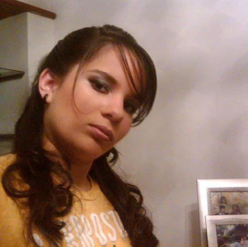 Lilibeth Mendez