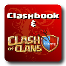 Clash of Clan France