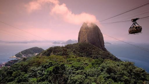 Sugarloaf Mountain, Rio de Janeiro, Brazil.jpg