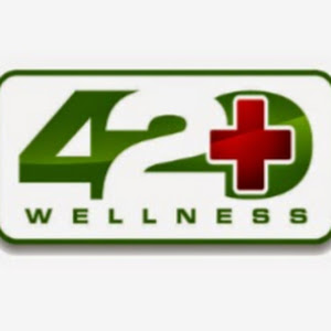 Who is 420 Wellness Dispensary?