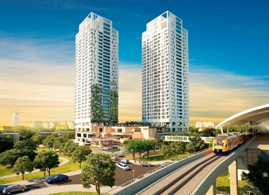 Căn hộ Thảo Điền Pearl vị trí đẹp nhất Thảo Điền. LH 0902994689 đặt mua căn đẹp giá tốt nhất.