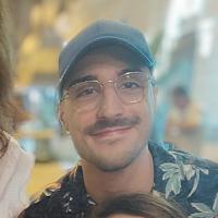 Axelney's avatar