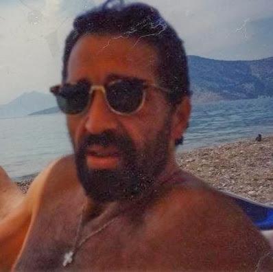 Kostas Souliotis