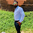 Padige Satish avatar image