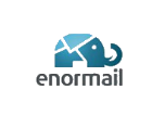 123ContactForm - Enormail Integration