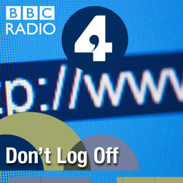 Review: Don't Log Off, BBC Radio 4