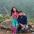 Ranjan Mishra avatar image