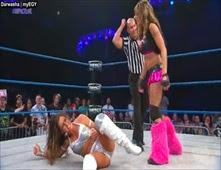 TNA Impact Wrestling 2014/05/29