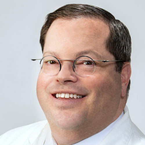 Michael Profile Photo