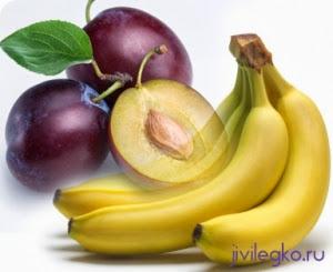 витамины счастья