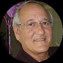 Roland Lachapelle