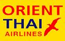 泰國東方航空
