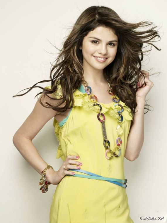 selena gomez scene naturally. selena gomez the scene