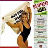 Baixar MP3 Grátis Jovem Pan Super Hits 1989 Jovem Pan Super Hits 1989