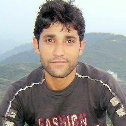 Tariq Bhat Photo 16