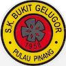 Avatar of SK Bukit Gelugor