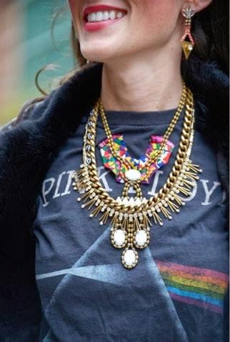 bijoux les jumelles avis