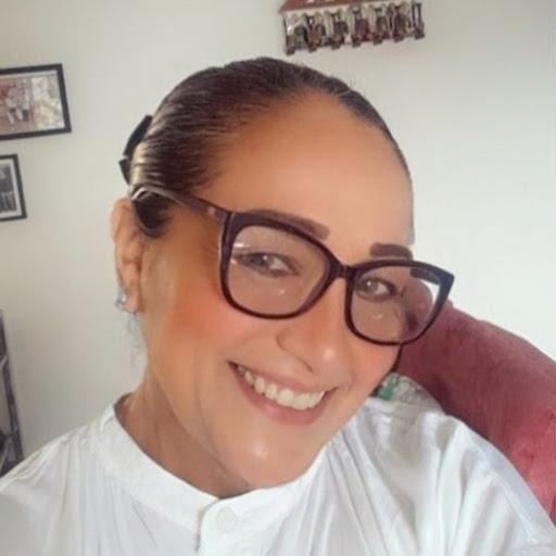 Stella Moreno Photo 30