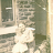 Rosa Nuszer Dőrnyei avatar image