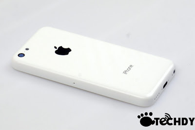 iPhone Low Cost Techdy