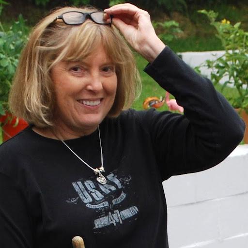 Paula Norris