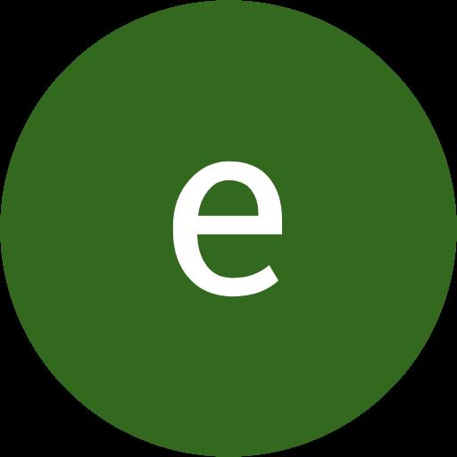 effertzracing