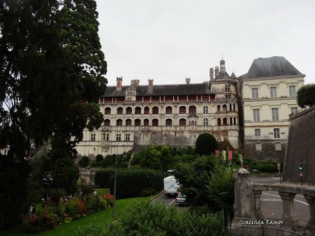passeando - Passeando pela Suíça - 2012 - Página 25 DSC02651