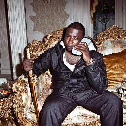 Gucci Mane - Baby Wipes Lyrics