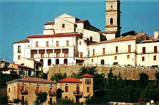 http://www.litaliaindigitale.it/calabriaindigitale/tvrende