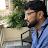 Mohammed iliyas avatar image