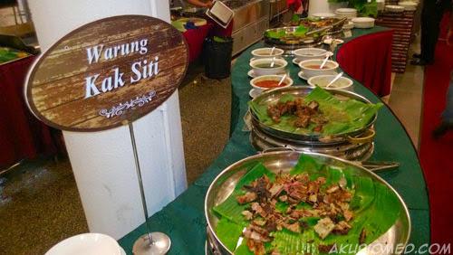 warung kak siti