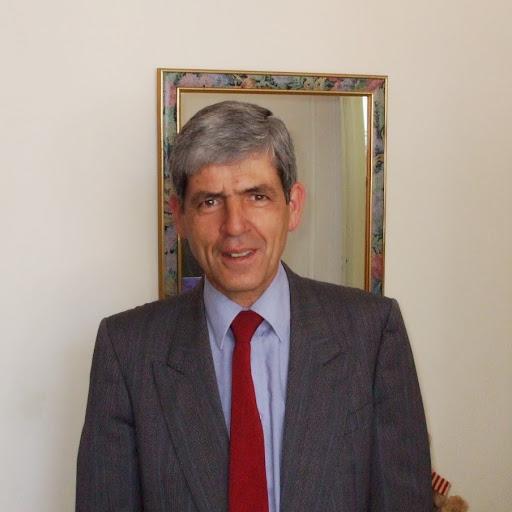 Salvatore Rapisarda Photo 2