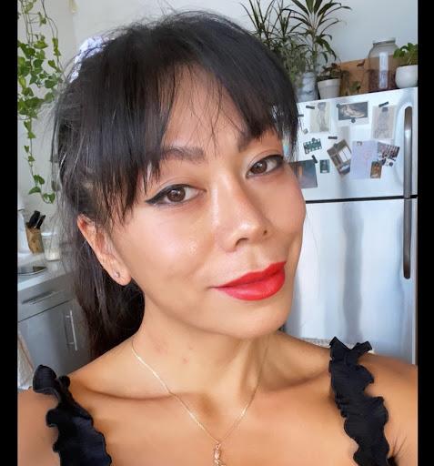 Tina Ta Photo 15